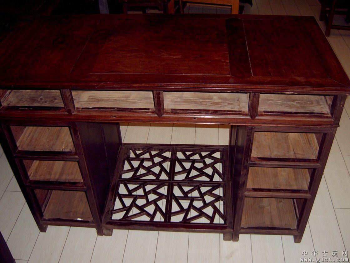 红木家具回收 老红木家具回收